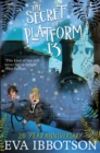 The Secret of Platform 13 - eBook