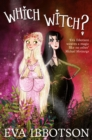 Which Witch? - eBook