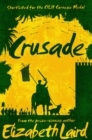 Crusade - eBook