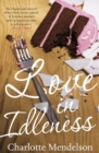 Love in Idleness - Book