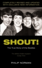Shout! : The True Story of the Beatles - Book