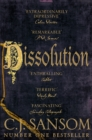 Dissolution - eBook