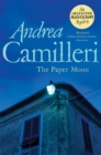 The Paper Moon - eBook
