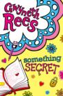 Something Secret - eBook