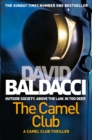 The Camel Club - eBook