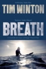Breath - eBook