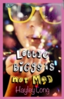 Lottie Biggs is (Not) Mad - eBook