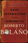 Nazi Literature in the Americas - Book