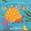 Sharing a Shell Big Book - Book