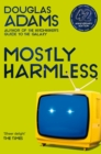 Mostly Harmless - eBook