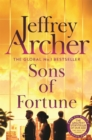 Sons of Fortune - eBook