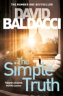 The Simple Truth - eBook