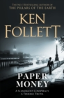 Paper Money - eBook