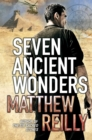 Seven Ancient Wonders - Book