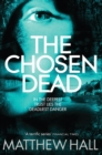 The Chosen Dead - Book