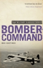 Bomber Command - eBook