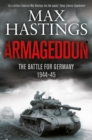 Armageddon : The Battle for Germany 1944-45 - eBook