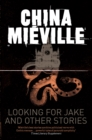 Looking for Jake and Other Stories - Book
