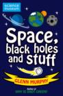 Science: Sorted! Space, Black Holes and Stuff - eBook