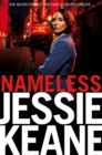 Nameless - Book