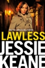 Lawless - Book