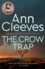 The Crow Trap - eBook