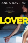 Lover - Book