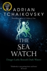 The Sea Watch - eBook