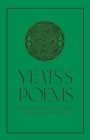 Yeats's Poems - Book