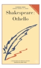 Shakespeare: Othello - Book