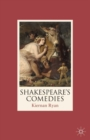 Shakespeare's Comedies - Book