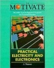 Practical Electricity and Electronics - Book