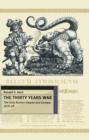 The Thirty Years War : The Holy Roman Empire and Europe 1618-48 - Book