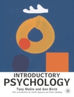 Introductory Psychology - Book