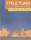 Structures: Theory and Analysis - Book