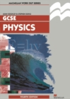 Work Out Physics GCSE - Book