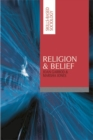 Religion and Belief - Book