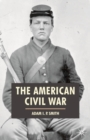 The American Civil War - Book