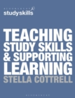Teaching Study Skills and Supporting Learning - Book