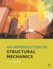 An Introduction to Structural Mechanics - Book