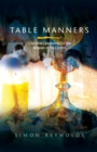Table Manners : Liturgical Leadership for the Mission of the Church - Book