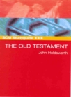 SCM Studyguide Old Testament - eBook