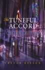 In Tuneful Accord : The Church Musicians - eBook