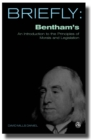 Briefly: Bentham's An introduction to the principles of morals and legislation - eBook