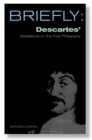 Descartes' Meditation on First Philosophy - eBook