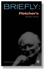 Briefly: Fletcher's Situation Ethics - eBook