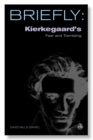 Briefly: Kierkegaard's Fear and Trembling - eBook