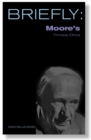Briefly: Moore's Principia Ethica - eBook