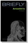 Briefly: Anselm's Proslogion - eBook