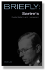 Briefly: Sartre's Existrentialism and Humanism - eBook